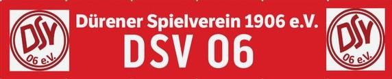 Dürener Spielverein 1906 e.V.